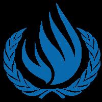UNHRC-UP